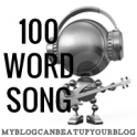 100 Word Song