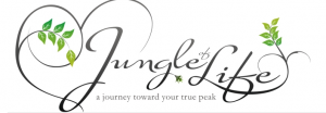 Jungle of Life blog